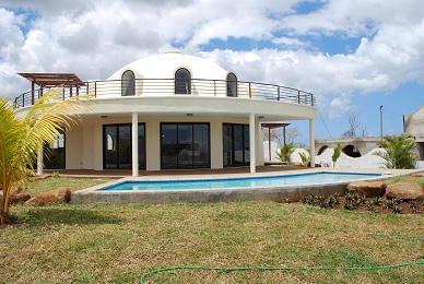 Vente Maison Flic en Flac 355263 €