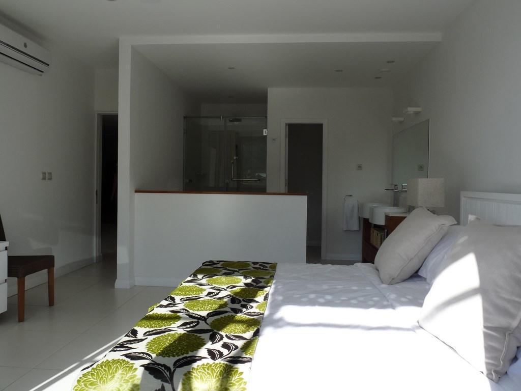 Vente Appartement Riviere Noire - Black River 684211 €