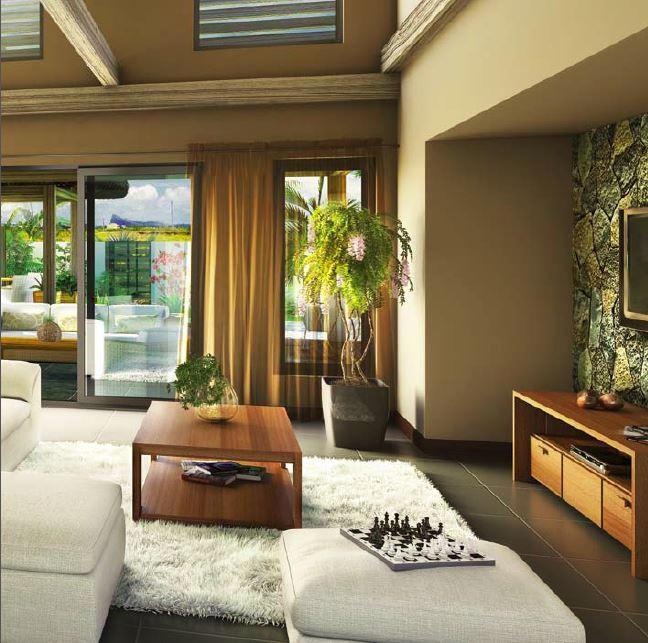 Vente Maison Grand Baie 830000 €