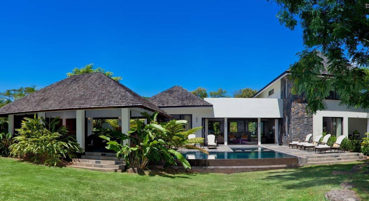 Vente Maison Bel Air 6765456 €