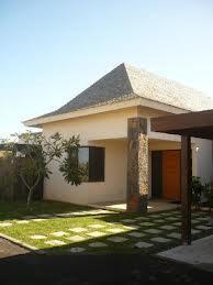 Vente Maison Grand Baie 763158 €