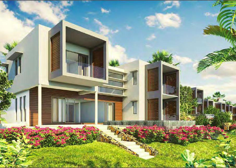 Vente Maison Grand Gaube 592105 €